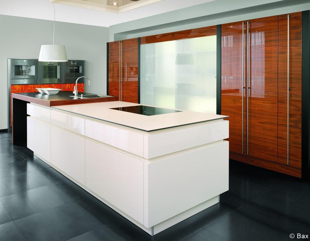 k che wohnideen schneider. Black Bedroom Furniture Sets. Home Design Ideas