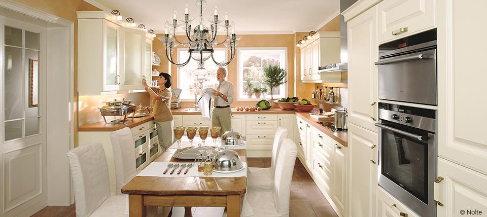 Wohnideen Küche dachschrä wohnideen schneider