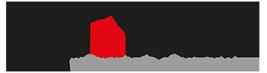 Partner_TopaTeam-Logo_WkM_4c