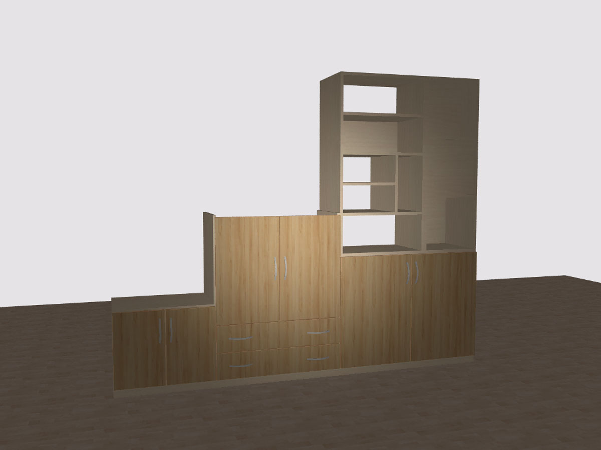 Wohnideen wohnzimmer raumteiler – midir