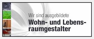 Signet-WuLG-Web